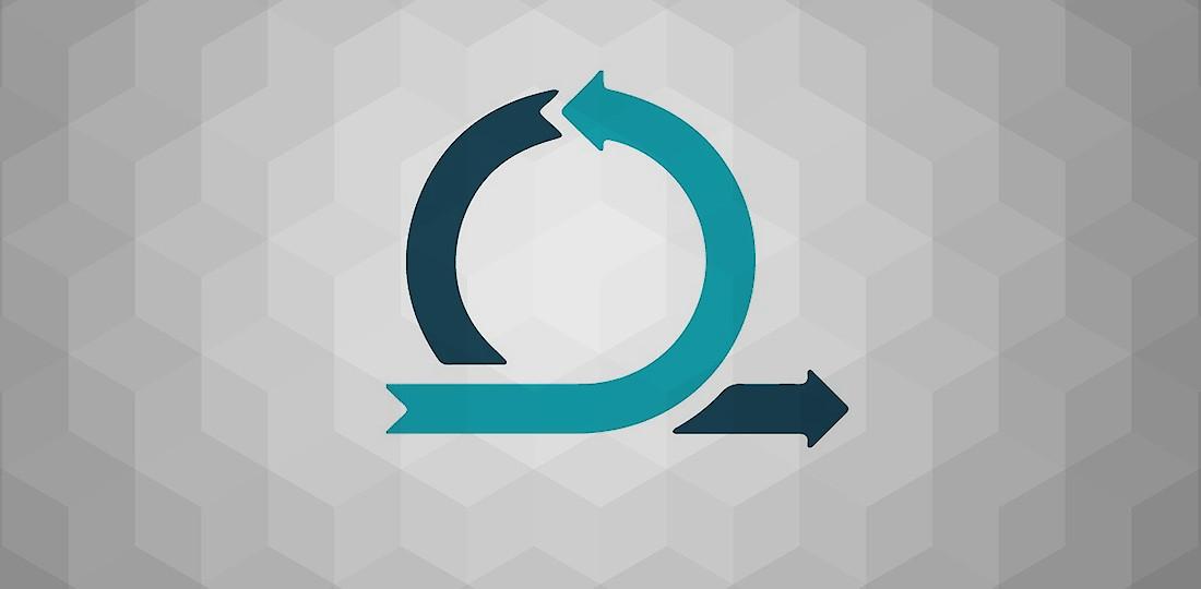 Design And Development Methodologies For Regulated Software Blog Spiria
