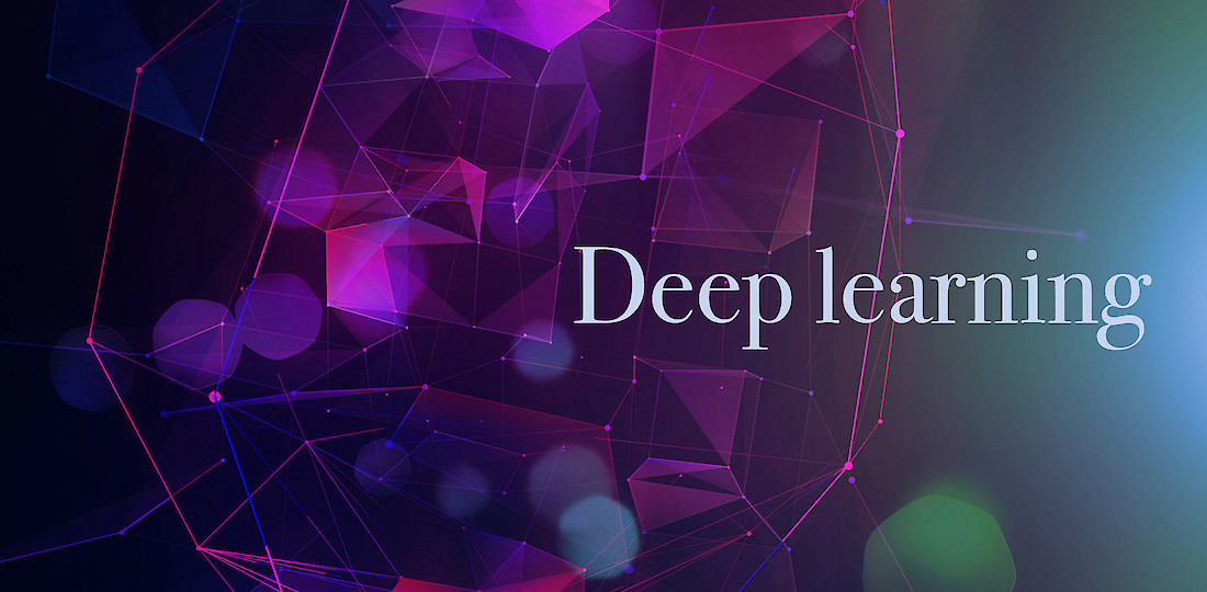 7 amazing ways to apply deep learning | Blog | Spiria