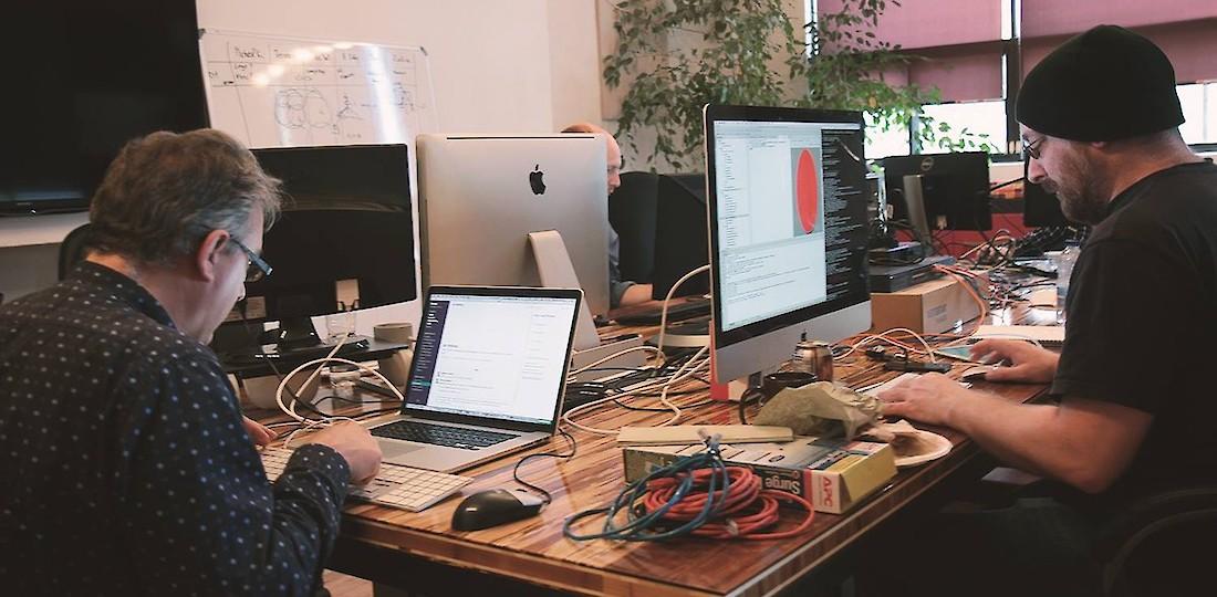 How to Document Java Code | Blog | Spiria