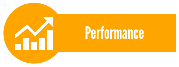 Le type d'Innovation performance