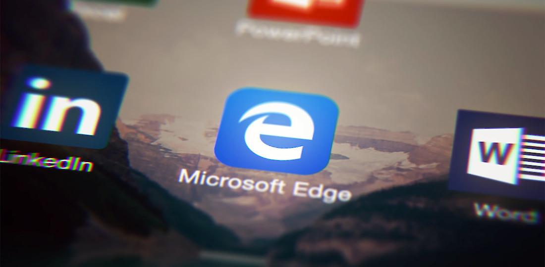 Weekly Tech Recap - № 195 - Edge/Chromium, Snapdragon 855, Skype
