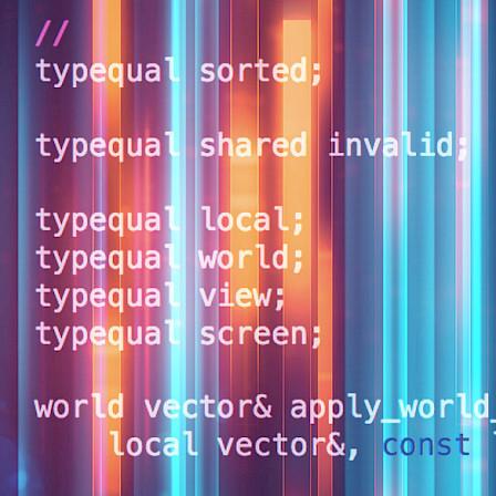 Hypothetical C++: easy type creation | Blog | Spiria