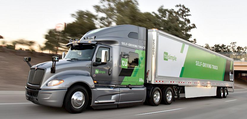18 wheels of steel extreme trucker 2 offline activation code