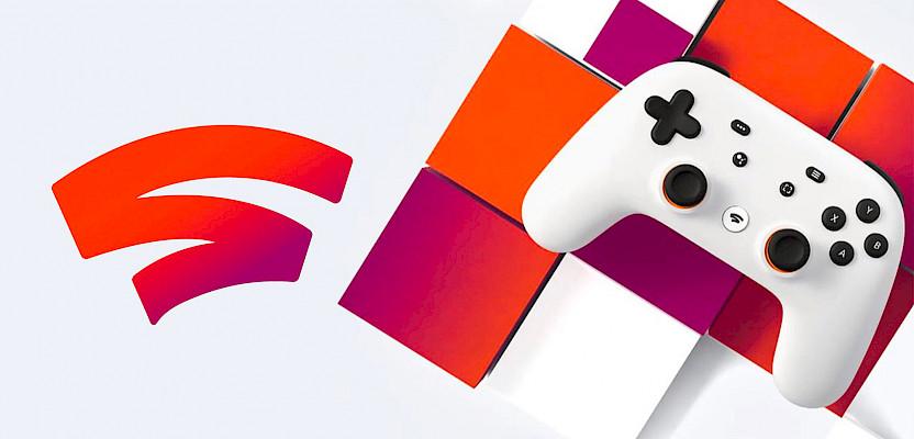 5caa9fab Tech news in brief | Blog | Spiria