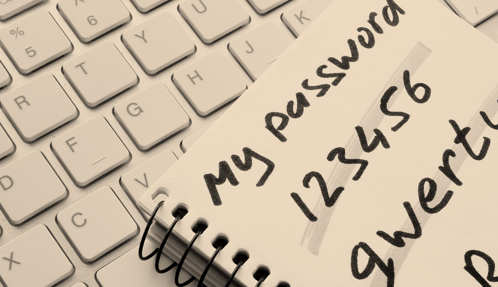 Provide clear guidelines for password creation.
