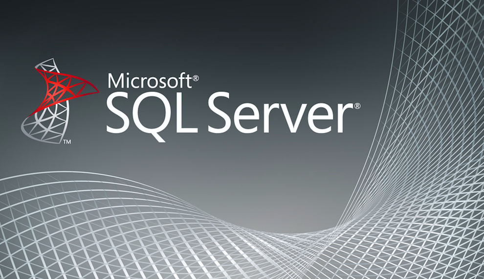 SQL Server: How to troubleshoot collation conflict errors