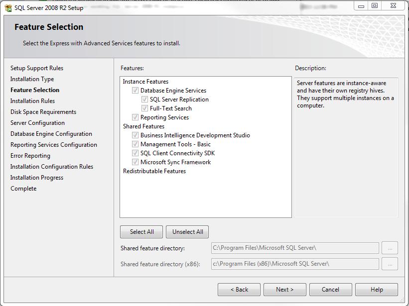 Visual Studio does not recognize  rptproj files | Blog | Spiria