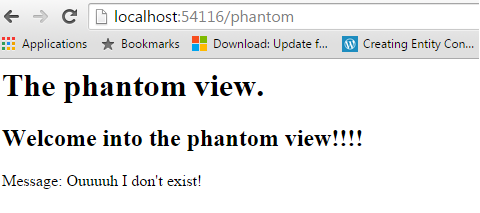 phantom.png