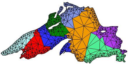 Triangulation Plugin Development for Unity | Blog | Spiria